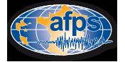 AFPS-Association-Francaise-du-genie-Parasismique